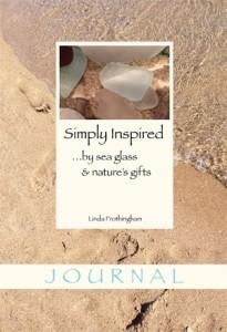 SimplyInspiredJournalCover2.SMALL