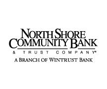 NorthShoreCB_logo_legal_black (3) (1)
